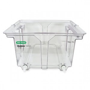 Dodeca Stainer Solution Tank large