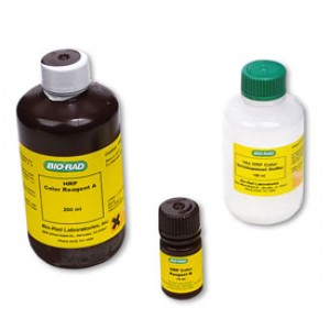 HRP Conjugate Substrate Kit for 1 L